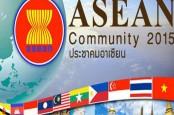 MEA 2015: Ujian Pertama RI Hadapi Regionalisasi Ekonomi Asean