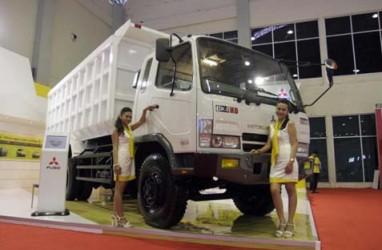 Luncurkan Varian Baru, Mitsubishi Pacu Penjualan di Jatim