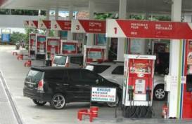 Harga BBM Naik, Inflasi Kota Manado Melonjak Tinggi