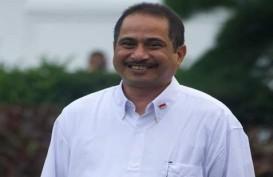 Menteri Pariwisata Paparkan Program Kerja 100 Hari Pekan Depan