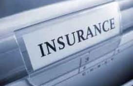 OJK: Asuransi Mikro Bukan Program Sosial