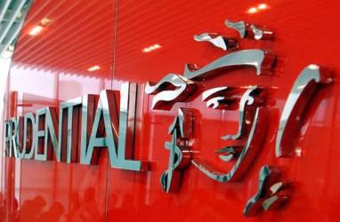 Prudential Gelar Edukasi Keuangan