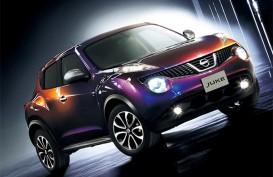 Inilah 10 Finalis Konters Nissan Juke Alter Edo Modification