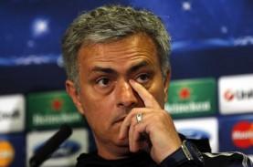 JADWAL LIGA INGGRIS: Chelsea 3 Poin Lagi, Big Match…