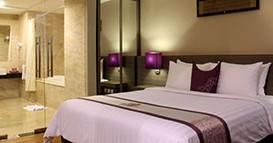 Selain di Bali & Yogya, Premier Inn Juga Buka Hotel di Kota-Kota Berikut