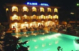 PARAMOUNT ENTREPRISE: Fame Hotel Bali Beroperasi Tahun Depan