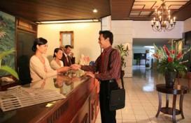 Sahid Siapkan 6 Hotel Bujet Griyadi Sahid