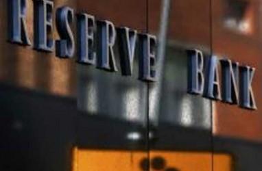 BANK Sentral Australia Pertahankan Suku Bunga Rendah 2,5%