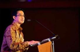 IKATAN BANKIR INDONESIA (IBI): Ini Buku Pegangan Sertifikasi Para Bankir
