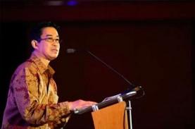 IKATAN BANKIR INDONESIA (IBI): Ini Buku Pegangan Sertifikasi…