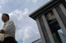 IBI Gelar Pameran untuk Gaet Bankir Baru