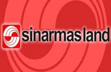 SINAR MAS LAND Luncurkan Dua Klaster Sekaligus di Tangerang