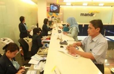 Ikatan Bankir Indonesia Akan Sertifikasi Frontliners Bank