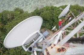 PRODUK NASIONAL: Kemenkominfo Dorong Operator Telekomunikasi…