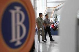 BANK SYARIAH: Dana Haji & Dana Abadi Umat Bisa Gantikan…