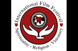 FESTIVAL FILM INTERNASIONAL 2014: Pertama Kalinya, IKJ Jadi Tuan Rumah