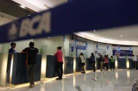 BCA LIFE Maksimalkan Pasar Captive, Garap 12 Juta…