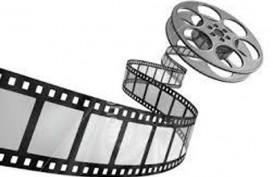 Jadwal Penayangan Festival Film Internasional IKJ