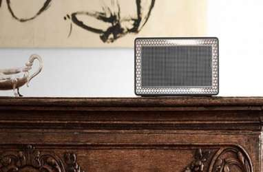 SPEAKER PORTABLE: Bowers & Wilkins Luncurkan Seri Bluetooth T7