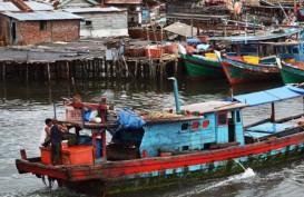 HNSI Minta Pemerintah Berikan Suku Bunga Rendah untuk Modal Nelayan