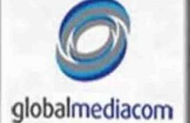 Global Mediacom (BMTR): Hasil Penjualan Obligasi Rp1,24 Triliun Telah Ludes