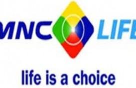 MNC LIFE Pacu Produk Asuransi Unitlink