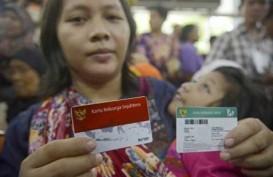 Kartu Indonesia Sehat: PDIP Pastikan KIS Gunakan Acuan Hukum Pemerintahan SBY