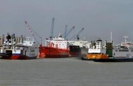 TOL LAUT: Kemen PU-PERA Utamakan Pembangunan Pelabuhan