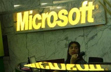 Asyik, iOS Kini Bisa Edit Dokumen Office 365 Microsoft Gratis