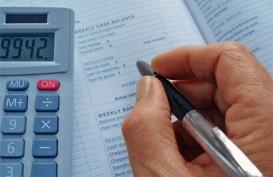 Standar Kompetensi Kerja Khusus Auditor Hukum Diluncurkan