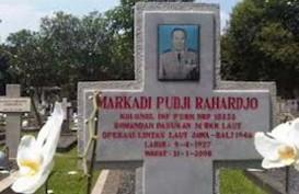 Gubernur Sulut Minta Generasi Muda Idolakan Pahlawan