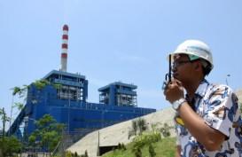 Penambahan Listrik 10.000 MW Butuh US$36 Miliar