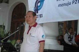 Kasus IM2, Masyarakat Telematika Indonesia Minta Dukungan…