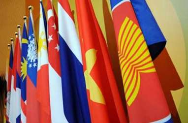 KTT ASEAN: Sekjen PBB Minta Etnis Rohingya Diperhatilan