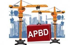 Pengesahan APBD Kota Batu 2015 Diprediksi Molor