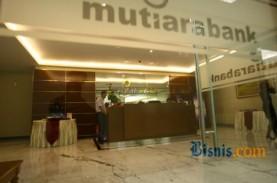 Seperti Apa Kondisi Keuangan Calon Pemilik Bank Mutiara?
