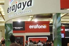 Erafone Tawarkan Layanan After Sales