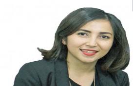 HANIFA AMBADAR: Jadi Entrepreneur Karena Hobi Blogging