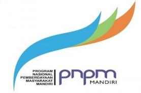 PNPM MANDIRI Gelar Pameran Produk UKM Perempuan Aceh