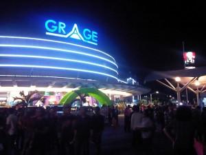 Lomba Burung Berkicau di Grage Mall Cirebon Diikuti Ratusan Peserta