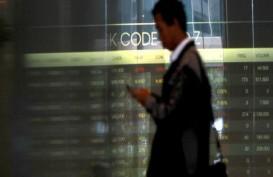 BURSA SAHAM 17 OKTOBER: IHSG Ditutup Naik 0,09%. Setelah Duel Aksi Beli Asing vs Sentimen Pelemahan Bursa Asia