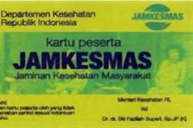 Kartu Sakti Jokowi: KPS Belum Ada, Warga Bisa Gunakan…
