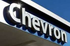 PROYEK BIOREMEDIASI: Sebuah Ironi, Kini Chevron Justru…