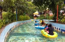 Sinar Mas Bangun Wahana Air Baru di Grand Wisata Cibubur