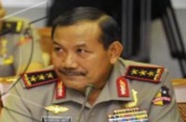 PASCA KENAIKAN HARGA BBM: Indonesia Siaga Satu