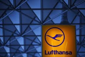 IBM dan Lufthansa Teken Perjanjian Outsourcing US$1,25 Miliar