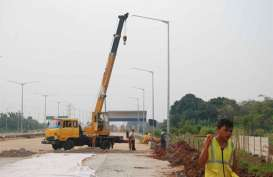 TOL LAUT: Akses Darat Dibenahi Setelah Pelabuhan Dibangun