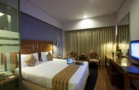 Nikmati Promo Akhir Tahun dari Hotel Savoy Homann Bidakara