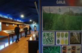 BPOM Gandeng BNN Berantas Penggunaan Narkotika