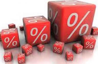 BI Rate Naik, OJK Belum Akan Luncurkan Kebijakan Baru